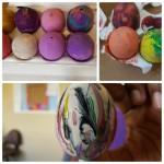 Easter Eggs !!