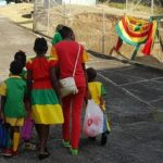 Grenada's Independence